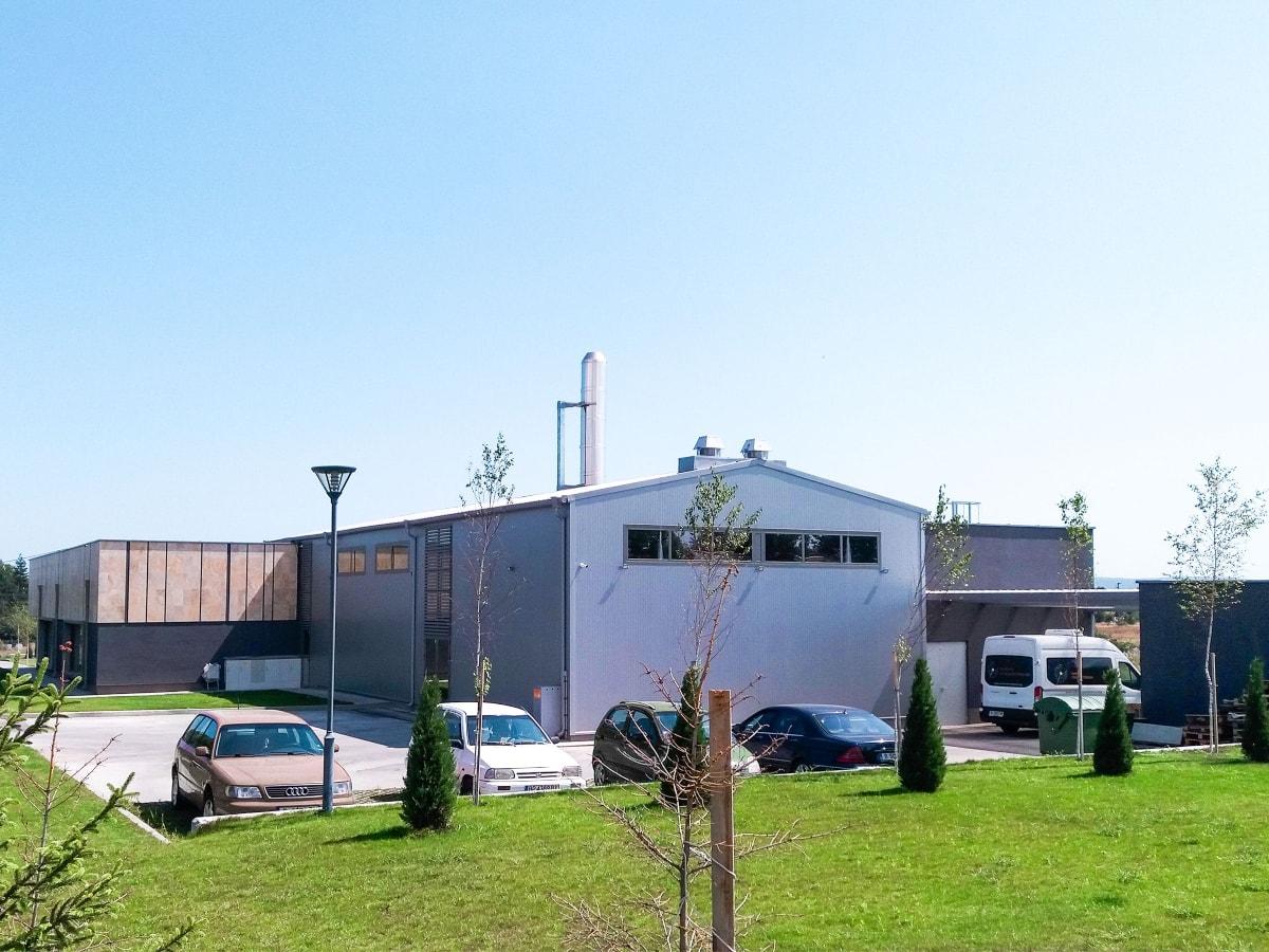 crematorium varna